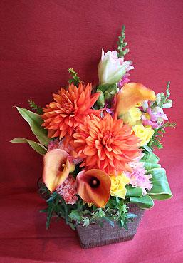 花ギフト|フラワーギフト|誕生日 花|カノシェ話題|スタンド花|ウエディングブーケ|花束|花屋|熱唱