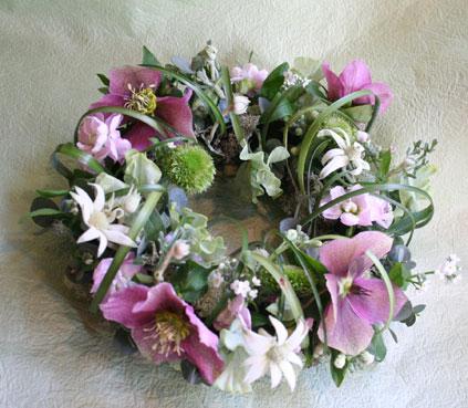 higutisan-wreath