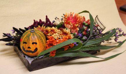 花ギフト|フラワーギフト|誕生日 花|カノシェ話題|スタンド花|ウエディングブーケ|花束|花屋|IMG_0121