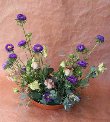 花ギフト|フラワーギフト|誕生日 花|カノシェ話題|スタンド花|ウエディングブーケ|花束|花屋|かずえさん パラレル