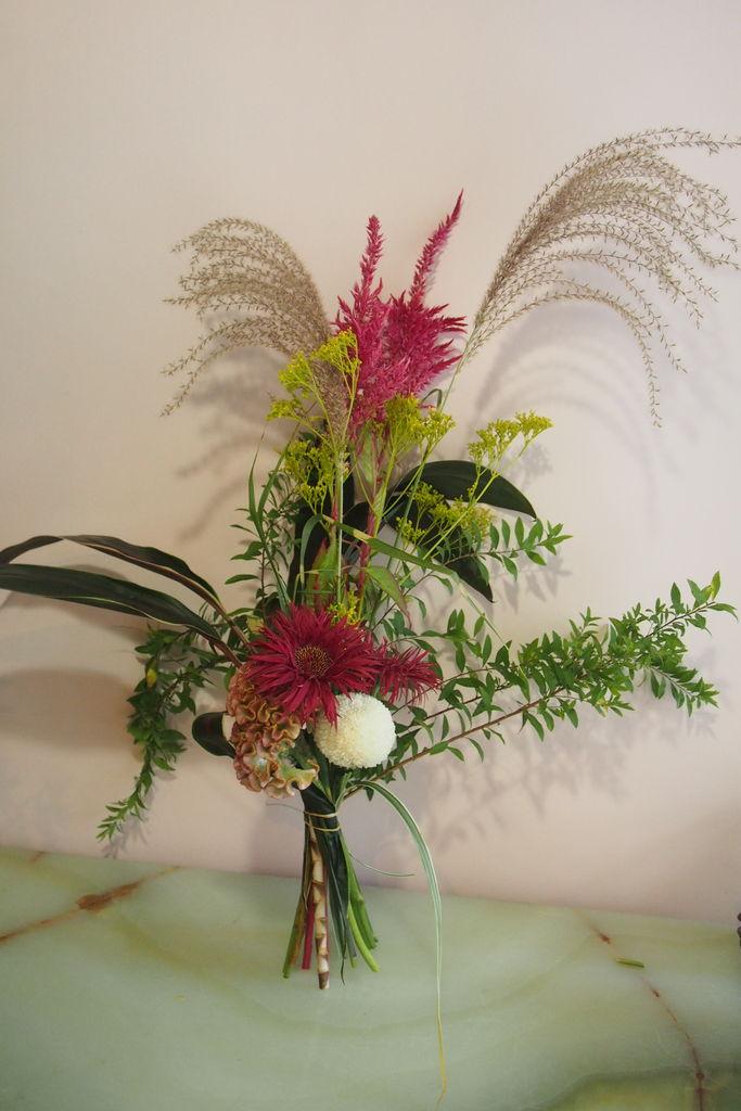 花ギフト|フラワーギフト|誕生日 花|カノシェ話題|スタンド花|ウエディングブーケ|花束|花屋|kanaesan taba
