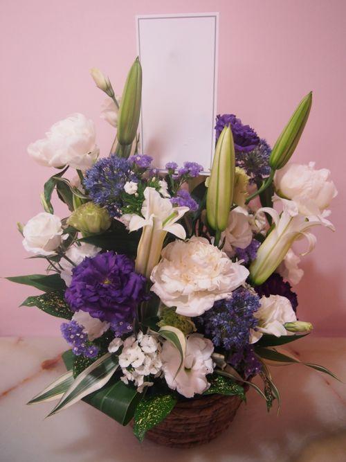 花ギフト|フラワーギフト|誕生日 花|カノシェ話題|スタンド花|ウエディングブーケ|花束|花屋|お供え