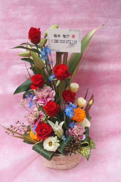 花ギフト|フラワーギフト|誕生日 花|カノシェ話題|スタンド花|ウエディングブーケ|花束|花屋|様 ②