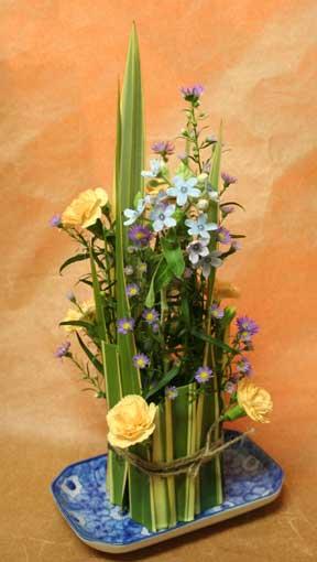 花ギフト|フラワーギフト|誕生日 花|カノシェ話題|スタンド花|ウエディングブーケ|花束|花屋|くみちゃん涼