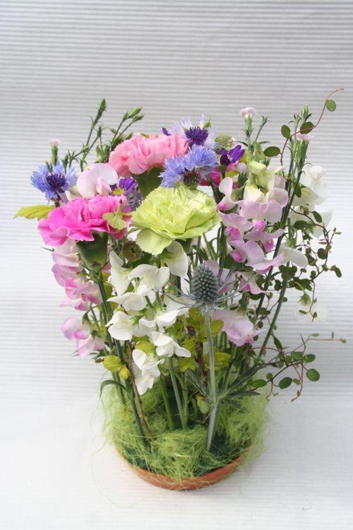花ギフト|フラワーギフト|誕生日 花|カノシェ話題|スタンド花|ウエディングブーケ|花束|花屋|IMG_2855