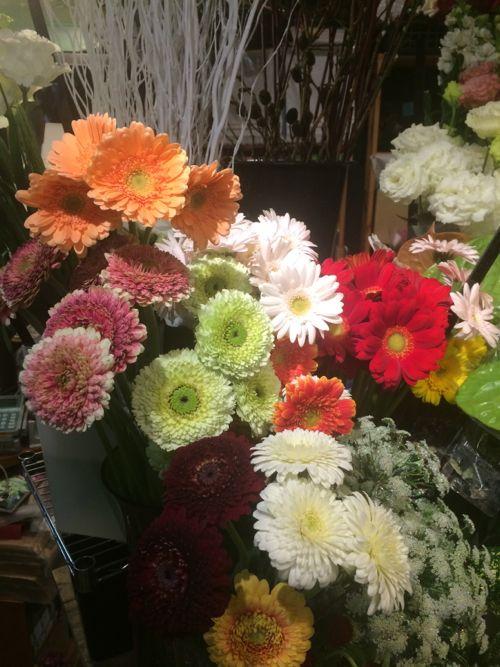 花ギフト|フラワーギフト|誕生日 花|カノシェ話題|スタンド花|ウエディングブーケ|花束|花屋|IMG_8453
