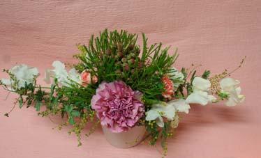 花ギフト|フラワーギフト|誕生日 花|カノシェ話題|スタンド花|ウエディングブーケ|花束|花屋|akasakasan