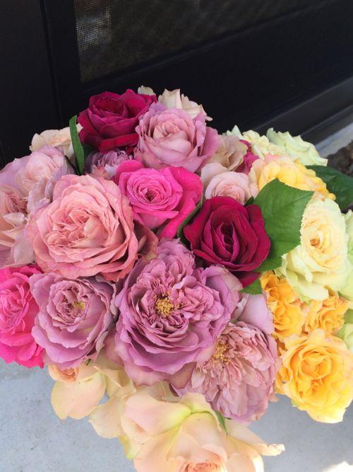 花ギフト|フラワーギフト|誕生日 花|カノシェ話題|スタンド花|ウエディングブーケ|花束|花屋|IMG_6770