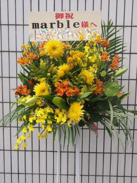 花ギフト|フラワーギフト|誕生日 花|カノシェ話題|スタンド花|ウエディングブーケ|花束|花屋|41429