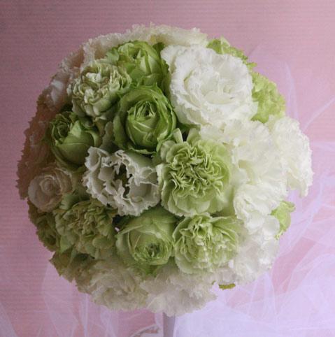 花ギフト|フラワーギフト|誕生日 花|カノシェ話題|スタンド花|ウエディングブーケ|花束|花屋|IMG_2122