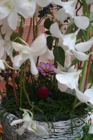 花ギフト|フラワーギフト|誕生日 花|カノシェ話題|スタンド花|ウエディングブーケ|花束|花屋|enatusan3