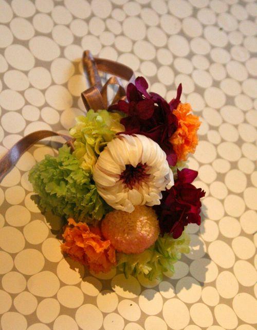 花ギフト|フラワーギフト|誕生日 花|カノシェ話題|スタンド花|ウエディングブーケ|花束|花屋|IMG_0979