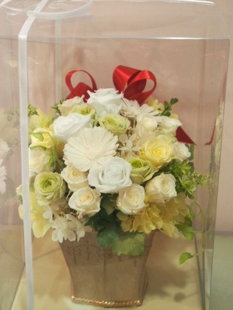 花ギフト|フラワーギフト|誕生日 花|カノシェ話題|スタンド花|ウエディングブーケ|花束|花屋|53711