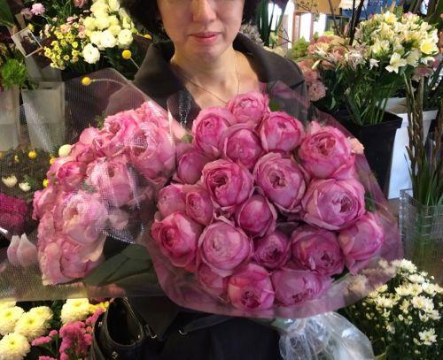 花ギフト|フラワーギフト|誕生日 花|カノシェ話題|スタンド花|ウエディングブーケ|花束|花屋|IMG_4871