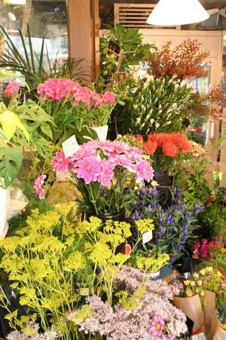 花ギフト|フラワーギフト|誕生日 花|カノシェ話題|スタンド花|ウエディングブーケ|花束|花屋|秋4