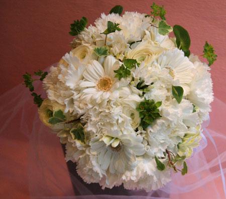 花ギフト|フラワーギフト|誕生日 花|カノシェ話題|スタンド花|ウエディングブーケ|花束|花屋|211siro
