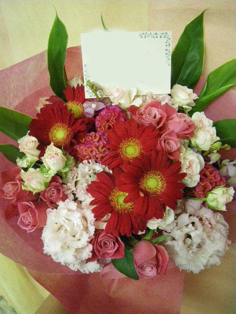 花ギフト|フラワーギフト|誕生日 花|カノシェ話題|スタンド花|ウエディングブーケ|花束|花屋|さや PR