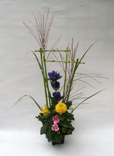 花ギフト|フラワーギフト|誕生日 花|カノシェ話題|スタンド花|ウエディングブーケ|花束|花屋|くすばやしさん t