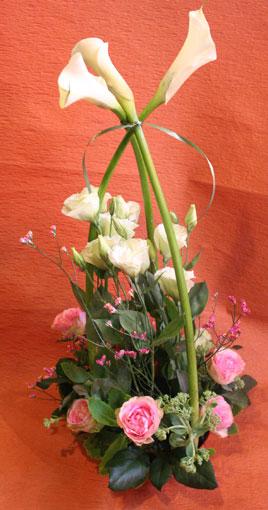 花ギフト|フラワーギフト|誕生日 花|カノシェ話題|スタンド花|ウエディングブーケ|花束|花屋|かずえさん カラー