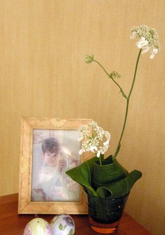 花ギフト|フラワーギフト|誕生日 花|カノシェ話題|スタンド花|ウエディングブーケ|花束|花屋|みに