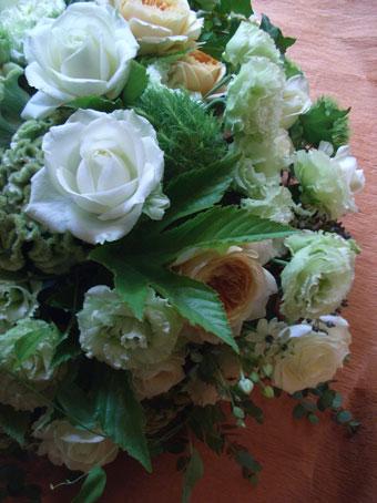 花ギフト|フラワーギフト|誕生日 花|カノシェ話題|スタンド花|ウエディングブーケ|花束|花屋|s-1