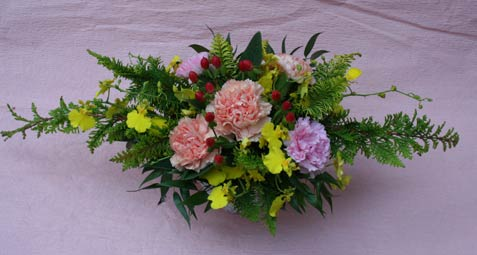 花ギフト|フラワーギフト|誕生日 花|カノシェ話題|スタンド花|ウエディングブーケ|花束|花屋|原さんホ