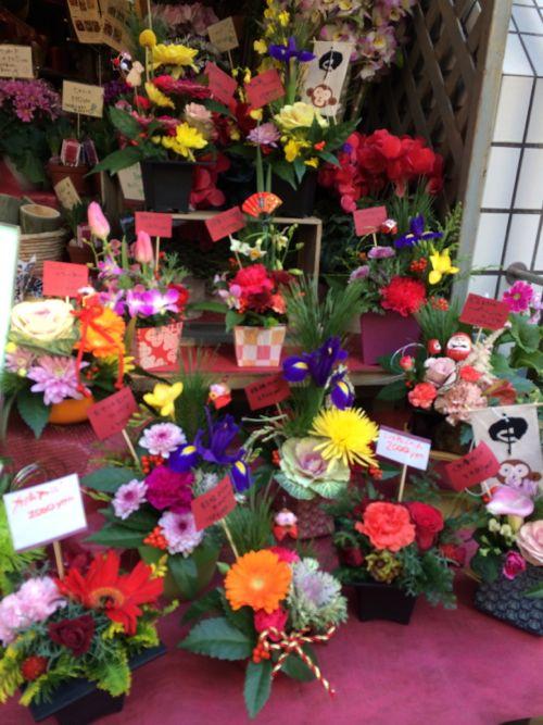 花ギフト|フラワーギフト|誕生日 花|カノシェ話題|スタンド花|ウエディングブーケ|花束|花屋|IMG_8674