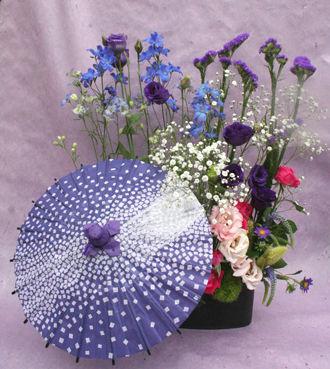 花ギフト|フラワーギフト|誕生日 花|カノシェ話題|スタンド花|ウエディングブーケ|花束|花屋|hosi