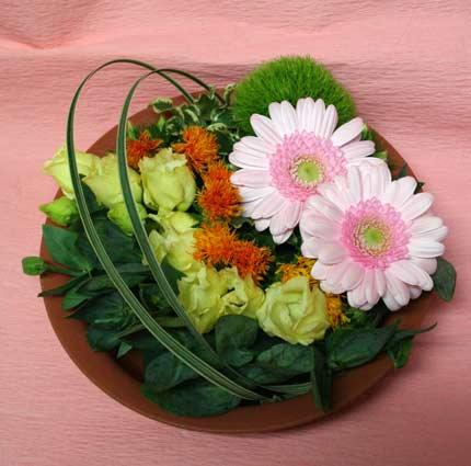 花ギフト|フラワーギフト|誕生日 花|カノシェ話題|スタンド花|ウエディングブーケ|花束|花屋|taniyamasan-ga