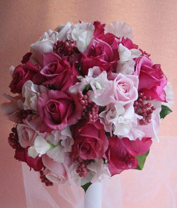 花ギフト|フラワーギフト|誕生日 花|カノシェ話題|スタンド花|ウエディングブーケ|花束|花屋|1217pepper