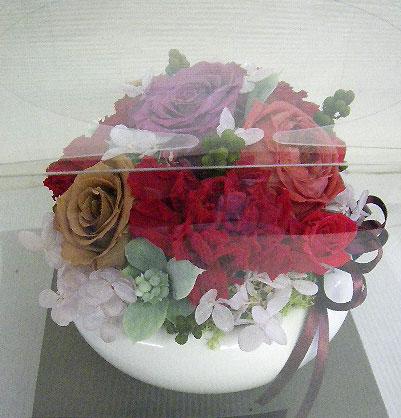 花ギフト|フラワーギフト|誕生日 花|カノシェ話題|スタンド花|ウエディングブーケ|花束|花屋|るみ プリ
