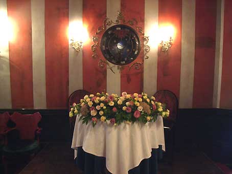 花ギフト|フラワーギフト|誕生日 花|カノシェ話題|スタンド花|ウエディングブーケ|花束|花屋|taburo-za