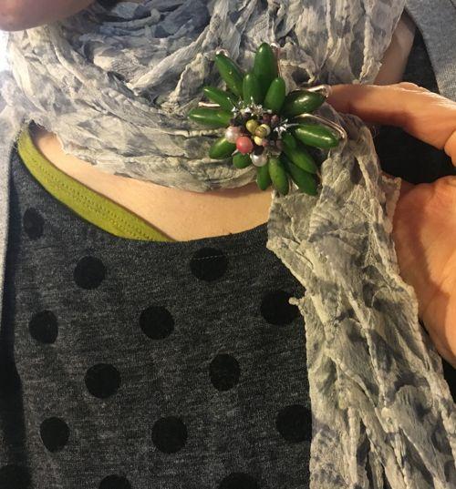 花ギフト|フラワーギフト|誕生日 花|カノシェ話題|スタンド花|ウエディングブーケ|花束|花屋|IMG_0456