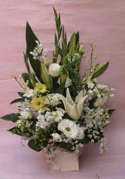 花ギフト|フラワーギフト|誕生日 花|カノシェ話題|スタンド花|ウエディングブーケ|花束|花屋|00048329