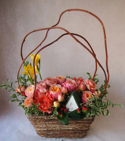花ギフト|フラワーギフト|誕生日 花|カノシェ話題|スタンド花|ウエディングブーケ|花束|花屋|38140