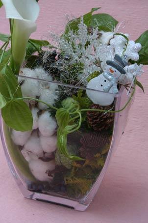 花ギフト|フラワーギフト|誕生日 花|カノシェ話題|スタンド花|ウエディングブーケ|花束|花屋|kayoko-wed