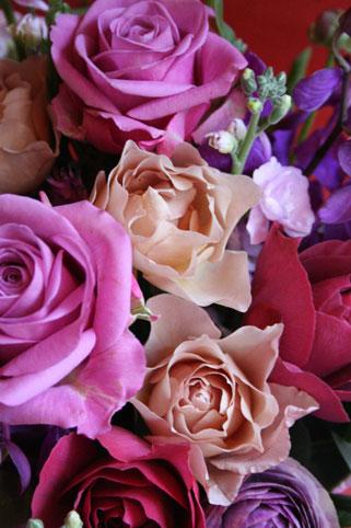 花ギフト|フラワーギフト|誕生日 花|カノシェ話題|スタンド花|ウエディングブーケ|花束|花屋|juria