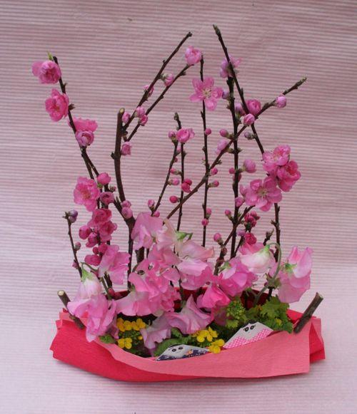 花ギフト|フラワーギフト|誕生日 花|カノシェ話題|スタンド花|ウエディングブーケ|花束|花屋|カリベさま