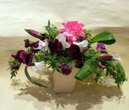 花ギフト|フラワーギフト|誕生日 花|カノシェ話題|スタンド花|ウエディングブーケ|花束|花屋|HARASAN-KURE