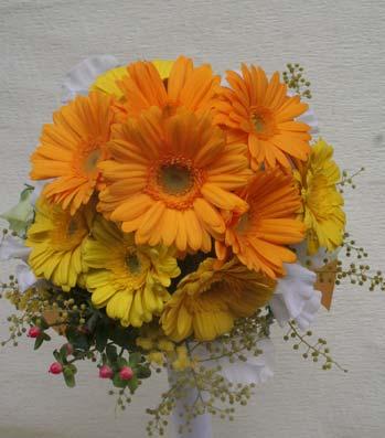 花ギフト|フラワーギフト|誕生日 花|カノシェ話題|スタンド花|ウエディングブーケ|花束|花屋|KIYAMURASAN
