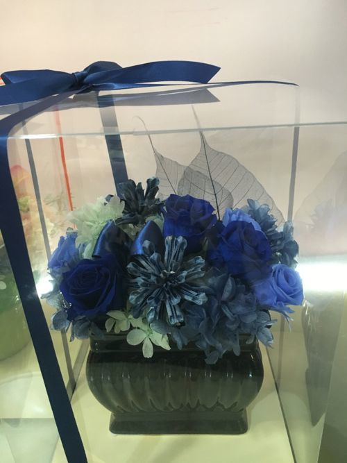 花ギフト|フラワーギフト|誕生日 花|カノシェ話題|スタンド花|ウエディングブーケ|花束|花屋|IMG_2149