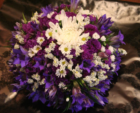 花ギフト|フラワーギフト|誕生日 花|カノシェ話題|スタンド花|ウエディングブーケ|花束|花屋|jun3