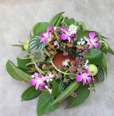 花ギフト|フラワーギフト|誕生日 花|カノシェ話題|スタンド花|ウエディングブーケ|花束|花屋|IMG_9364