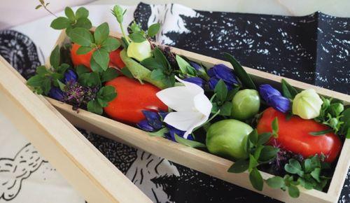 花ギフト|フラワーギフト|誕生日 花|カノシェ話題|スタンド花|ウエディングブーケ|花束|花屋|P7253851