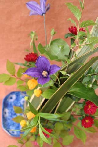 花ギフト|フラワーギフト|誕生日 花|カノシェ話題|スタンド花|ウエディングブーケ|花束|花屋|みねこさんアップ