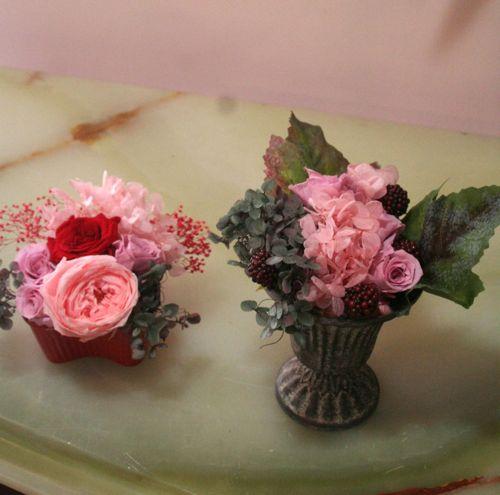 花ギフト|フラワーギフト|誕生日 花|カノシェ話題|スタンド花|ウエディングブーケ|花束|花屋|IMG_2843