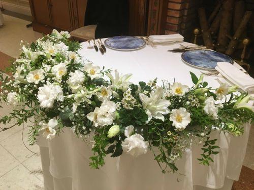 花ギフト|フラワーギフト|誕生日 花|カノシェ話題|スタンド花|ウエディングブーケ|花束|花屋|IMG_2944