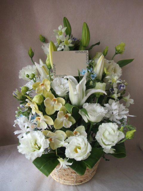 花ギフト|フラワーギフト|誕生日 花|カノシェ話題|スタンド花|ウエディングブーケ|花束|花屋|43338(1)