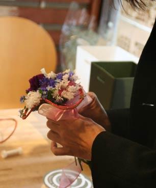 花ギフト|フラワーギフト|誕生日 花|カノシェ話題|スタンド花|ウエディングブーケ|花束|花屋|IMG_6402