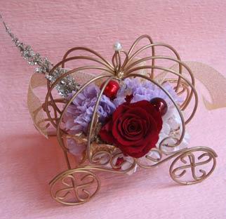 花ギフト|フラワーギフト|誕生日 花|カノシェ話題|スタンド花|ウエディングブーケ|花束|花屋|sinderera